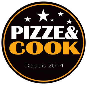 Pizze & Cook