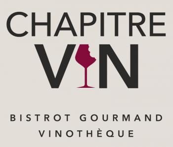 Domaine St-NICOLAS - VDF Vin de THIERRY - Blanc - 75cl